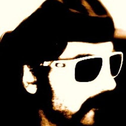 Farid_ak's avatar