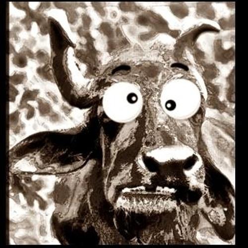 Weird Bugger's avatar