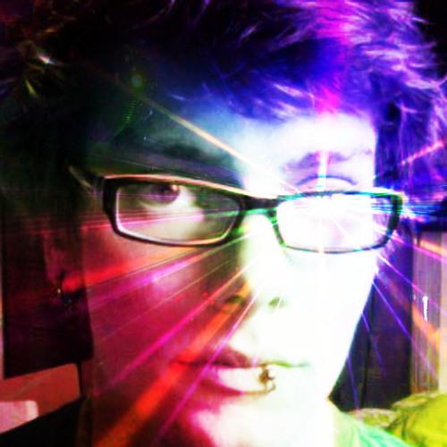 Glint:FX's avatar