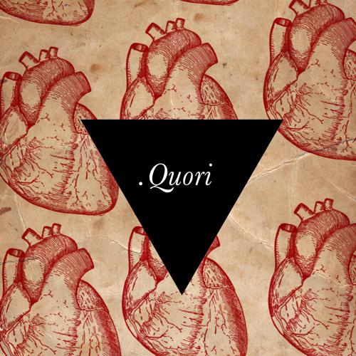 QUORI's avatar