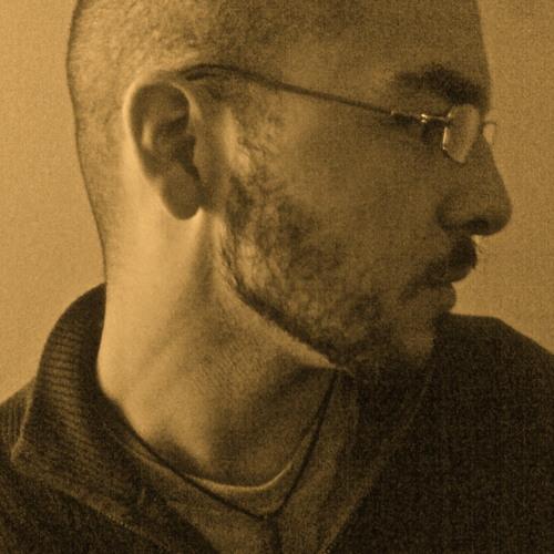 azlo's avatar