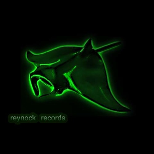 reynock records's avatar