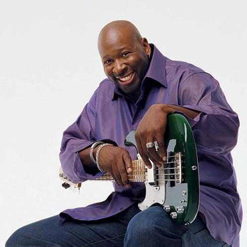 JazzCorner's avatar