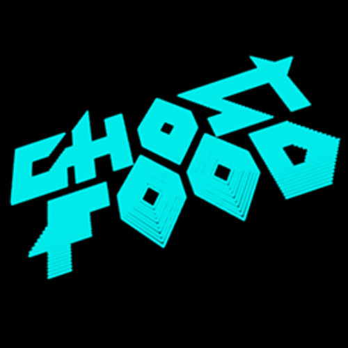 GhostFood's avatar