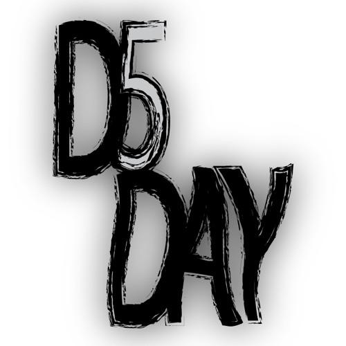 D5Day's avatar