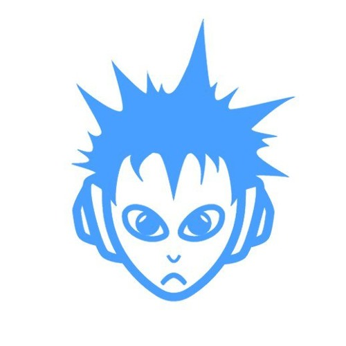 Trias.'s avatar