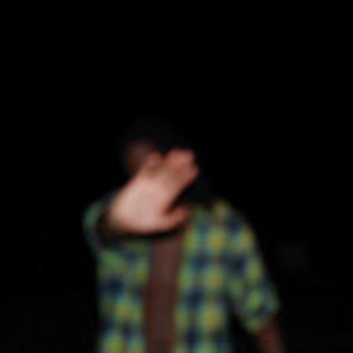 jayydodd's avatar
