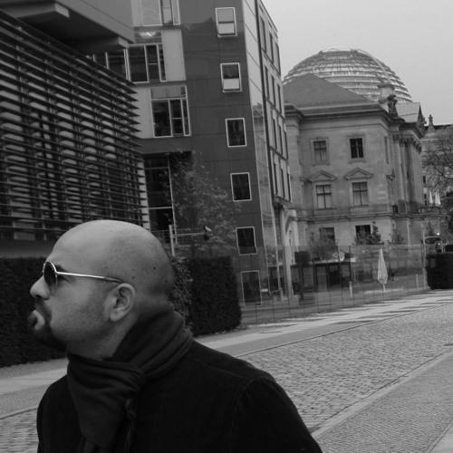 Jazzcosmo aka UrbanTrans.'s avatar