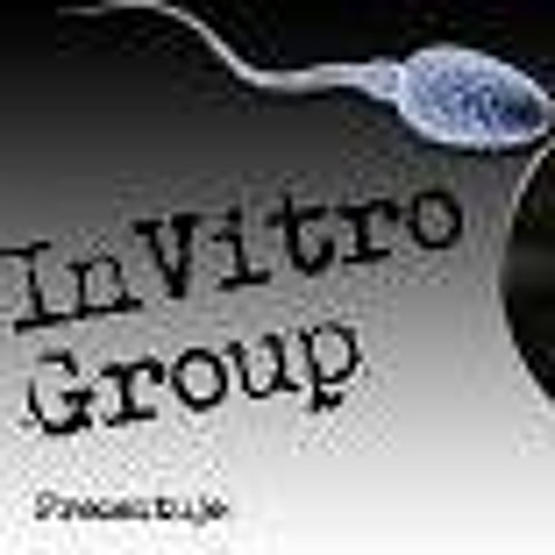 Saymon InVitro - Black Whole