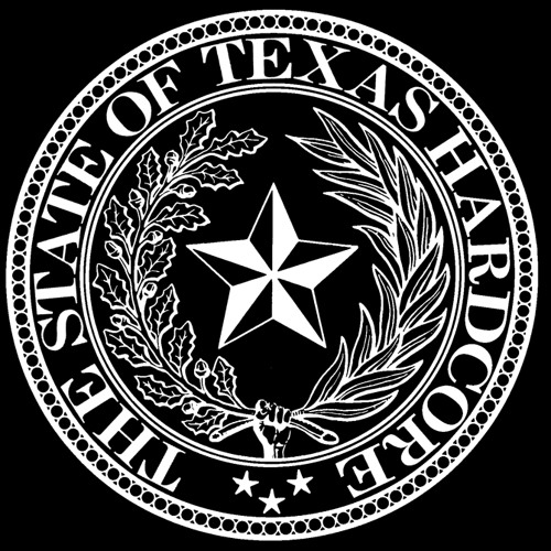 Texas Hardcore's avatar