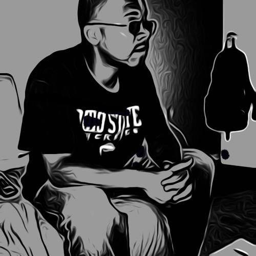 makostacks's avatar