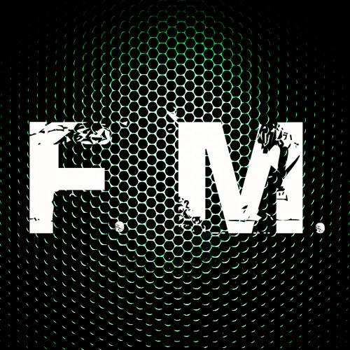 DJ F.M.'s avatar