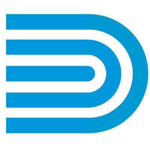 D A D D Y's avatar