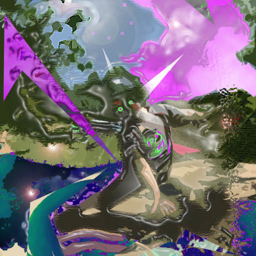mikeolaf's avatar