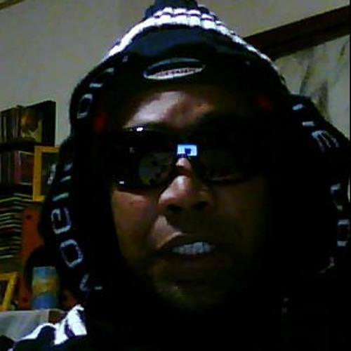 Super HEY HEY (Tristian Garer Bootleg) Dennis Ferrer  vs System F & Laidback Luke, remix wdwalter