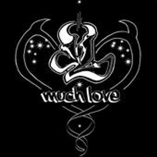 Much Love DJs's avatar