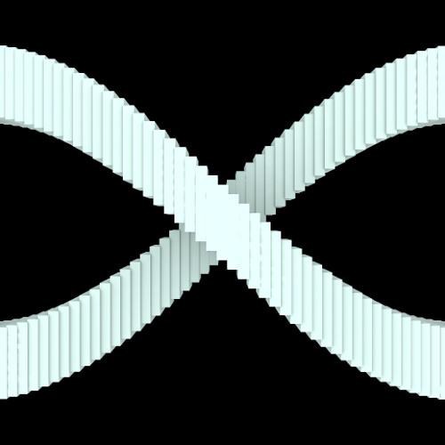 E.K.O.D.E.K's avatar