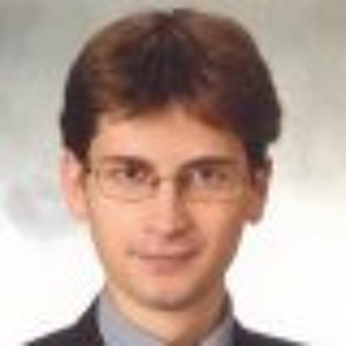 Dwokfur's avatar