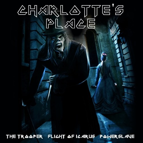 charlottesplace's avatar