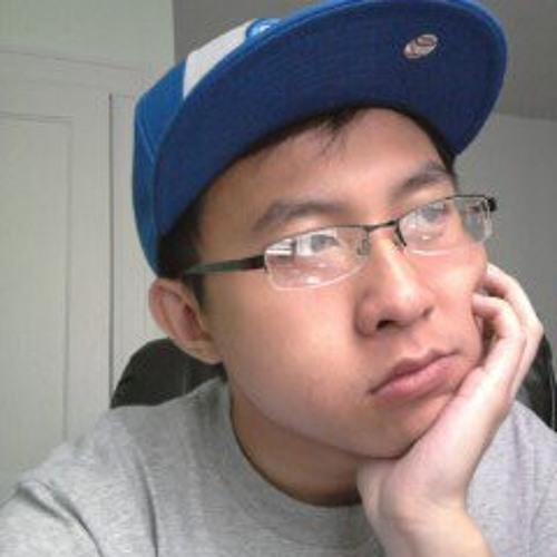 Bleerix's avatar