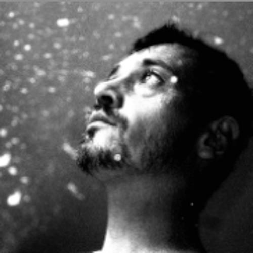 Ludovic Poulet's avatar