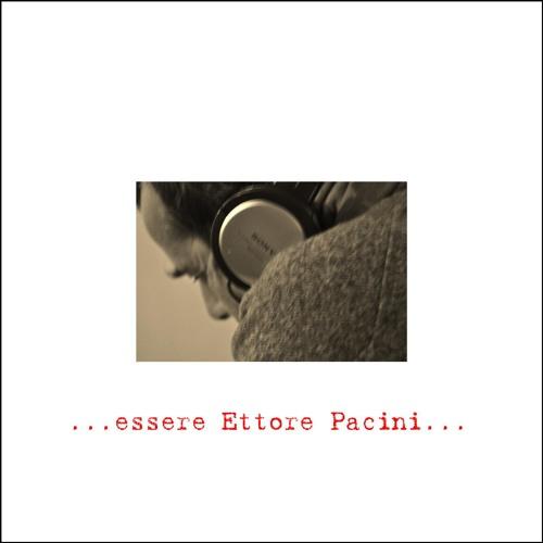 EttorePacini's avatar