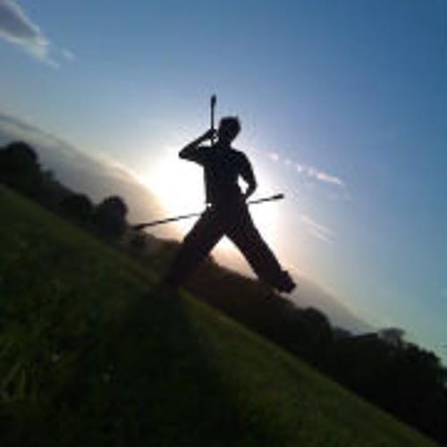 ArtfulPyroNinja's avatar