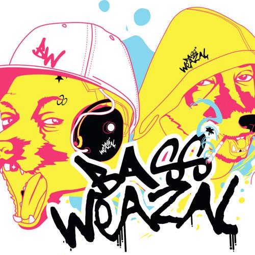 Bass Weazal's avatar