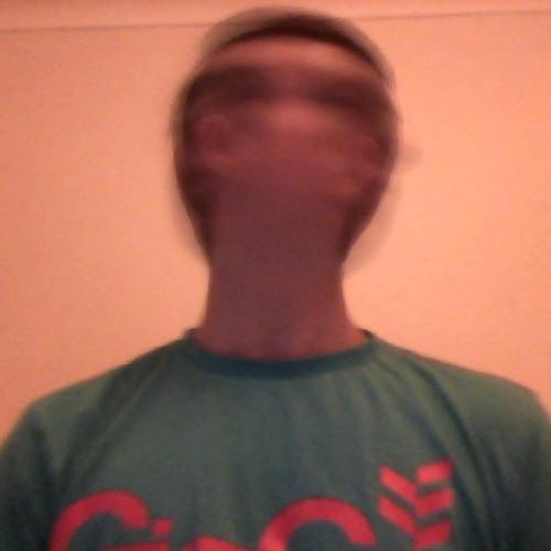 EddyG123's avatar