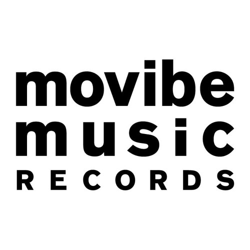 movibemusic's avatar