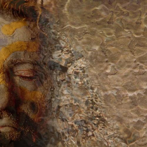 jarguna's avatar