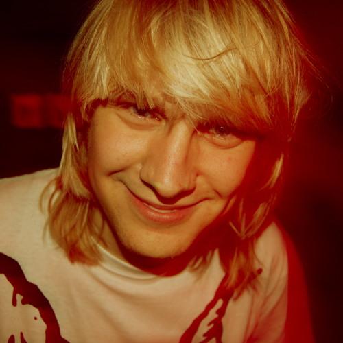 Skitzo Vogel's avatar