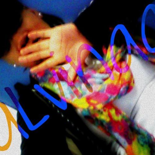Alvina Aubrey Love's avatar
