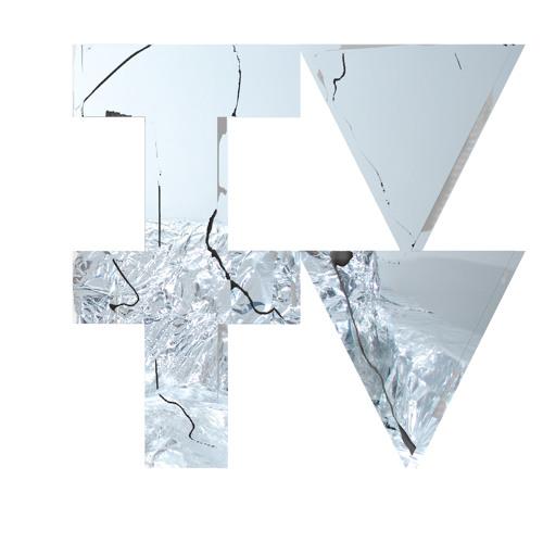 TVTV's avatar