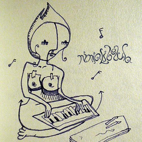 Ninialibélula's avatar