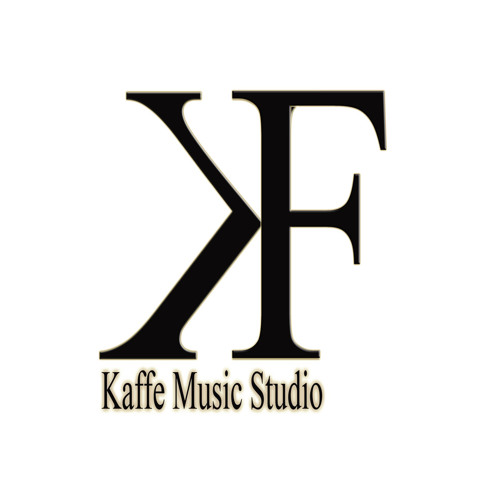 Kaffe Music Studio's avatar