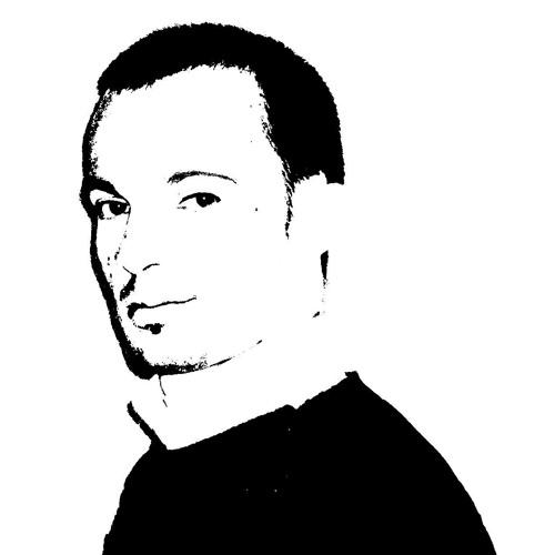 Dario Gris's avatar