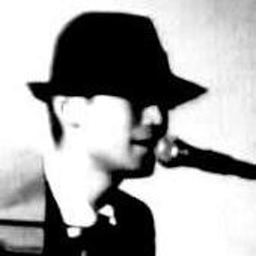MELODY KOGA's avatar