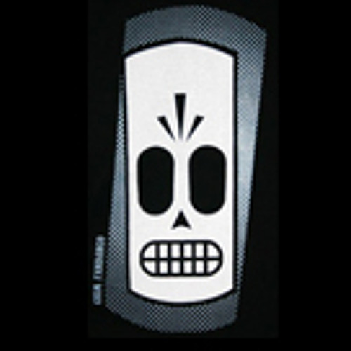 micamic's avatar
