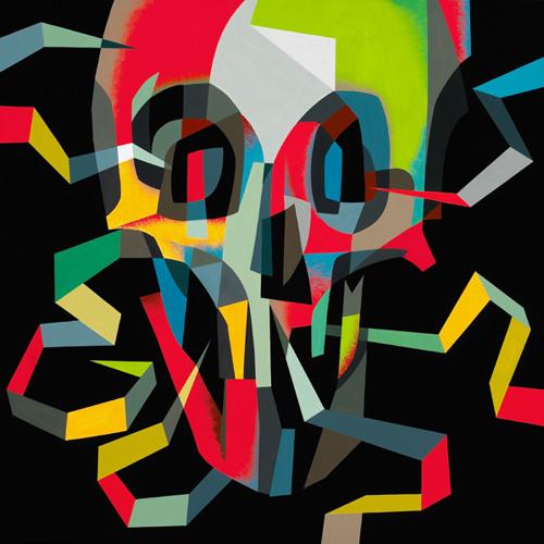 multiball's avatar