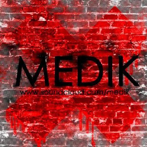 Medik's avatar