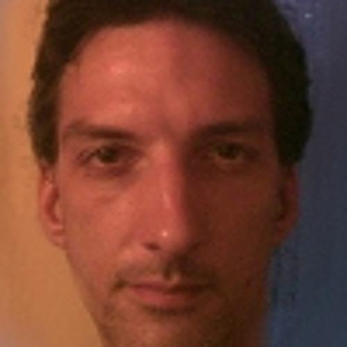 X2HNetz's avatar