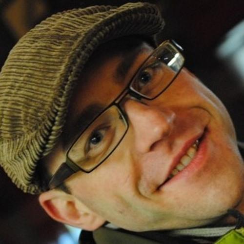 JaYFiVe's avatar
