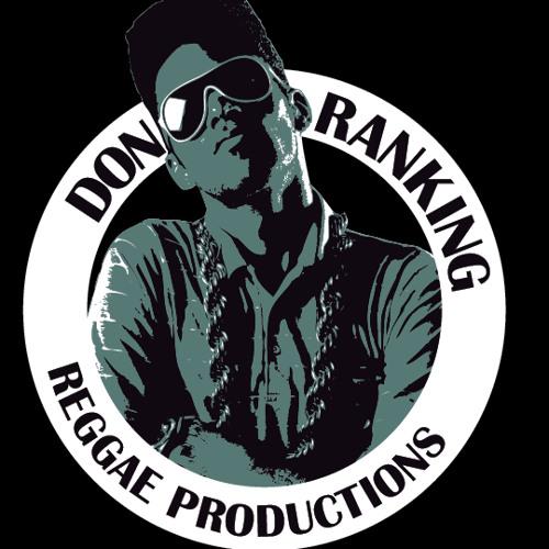 rankingreggae's avatar