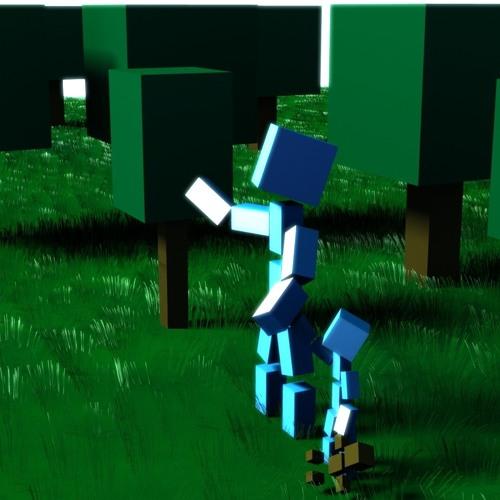 SPARTAN-001's avatar