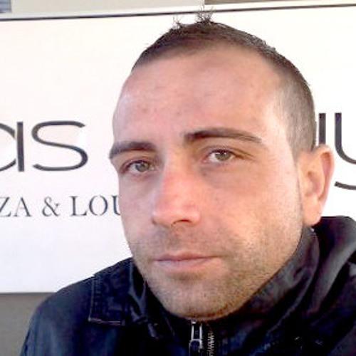 Photo de Javi Aznar
