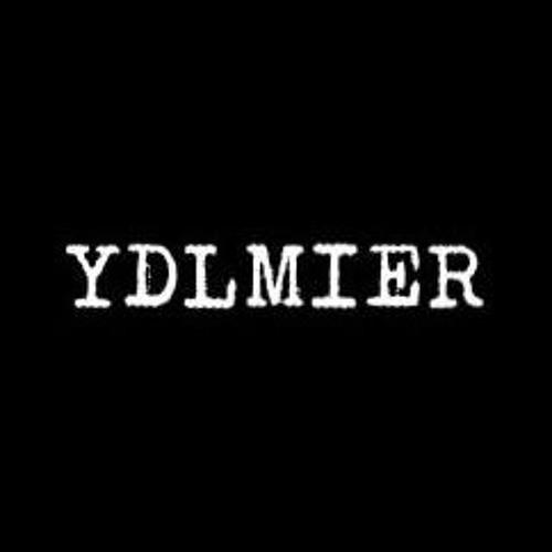 YDLMIER's avatar