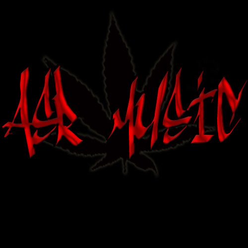 asrmusic's avatar