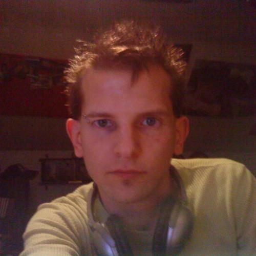 DJRizJunior's avatar
