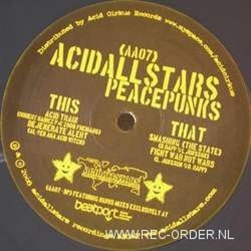 acidallstars's avatar